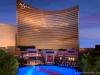 The Wynn Hotel, Resort & Casino