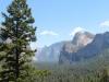 der Yosemite Nationalpark