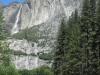 im Yosemite Valley