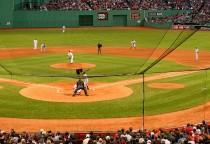 Boston Sport