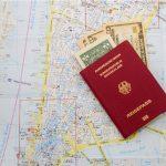 Elektronische Genehmigungen für Ihre Einreise nach Nordamerika