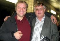mit Zeljko Lucic
