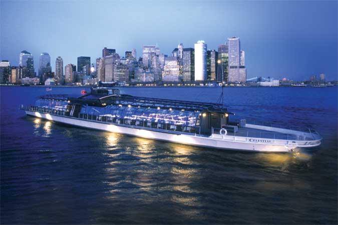 Bateaux Dinner Cruise Fairflight Reisemagazin