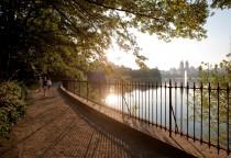 Manhattan, Central Park
