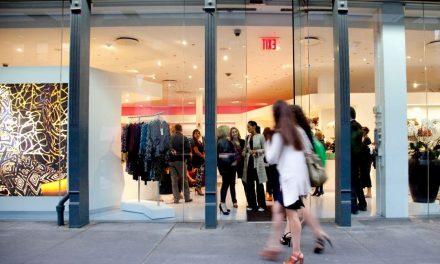 Shopping Tipps für New York
