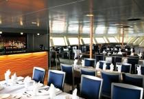 Spirit Lunch oder Dinner Cruise