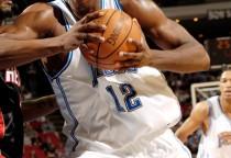 NBA - Basketball in Florida