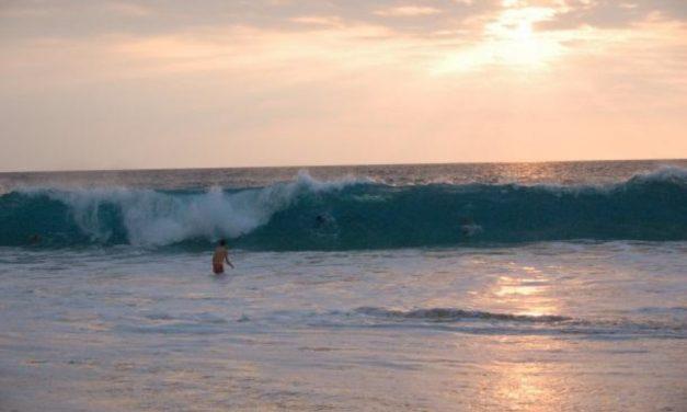 Westen USA & Hawaii