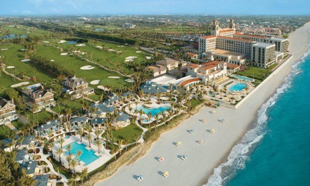 Urlaub in Palm Beach Florida – Die Perle an der Atlantikküste