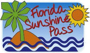 Freizeitparks mit dem Florida Sunshine Pass erleben
