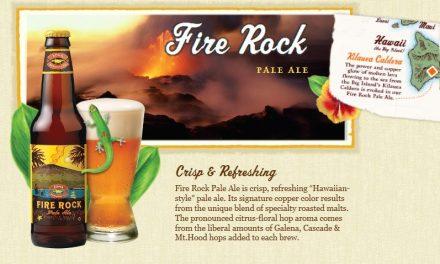 Es gibt doch Bier auf Hawaii – Kona Brewery