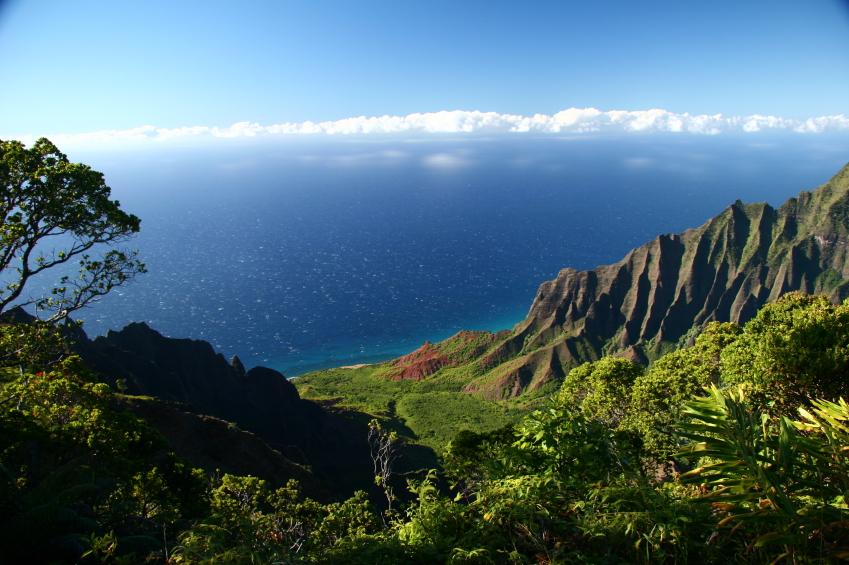 Oahu Vs Maui Vs Big Island