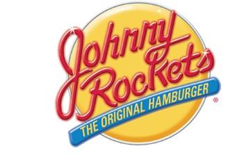 Zurück in die 50er – ein Besuch eines Johnny Rockets Restaurants
