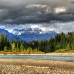 Entdeckungsreise Fraser Valley – Wandern und Wein in British Columbia