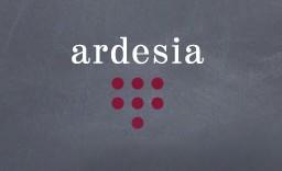 """""""Ardesia"""" Wein Bar im Szenestadtteil Hell's Kitchen"""