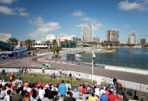 Grand Prix von St. Petersburg