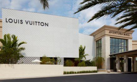 Aventura Mall – Paradies in Florida in Form von 300 Geschäften