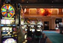 Casino im Atlantis Resort