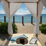 Ocean Maya Royale bei Playa del Carmen
