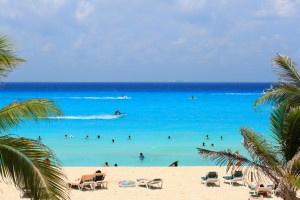 Playa del Carmen - verlockendes Reiseziel