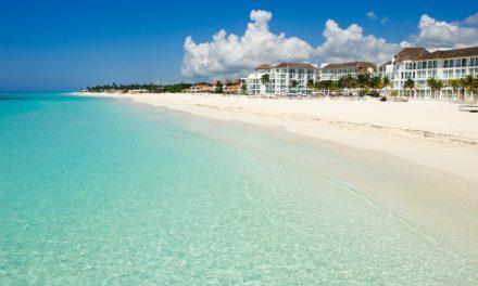 Playa del Carmen – Urlaubsziel in Mexiko