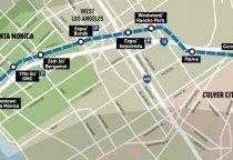2-metro-expo-line-phase-2-map-de