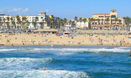7 L.A. Highlights – jeden Tag ein Stück Los Angeles entdecken