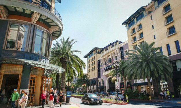 Die Hauptstadt des Silicon Valley: San Jose Highlights