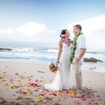 Heiraten Auf hawaii – ein magisches erlebnis