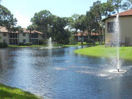 Shorewalk Vacation Villas in Bradenton, Florida