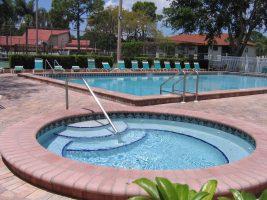 Shorewalk Vacation Villas in Bradenton, FL