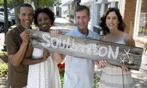 Long Island & die Hamptons: Vielfalt vor den Toren von New York City
