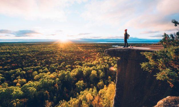 Manitoulin Island – eine mystische Insel im ursprünglichen Osten Kanadas