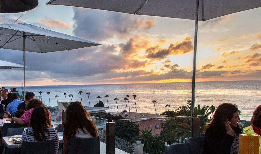San Diego – Cali Baja Cuisine und Craft Beer