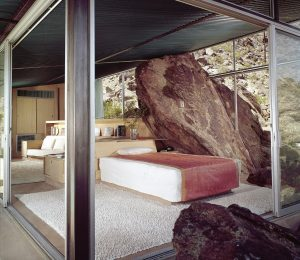 Frey House, Palm Springs