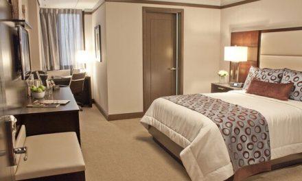 Hinweise für Ihren Hotelaufenthalt in den USA