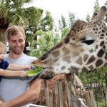 Florida mit Kindern erleben: Ausflugsziele in Tampa