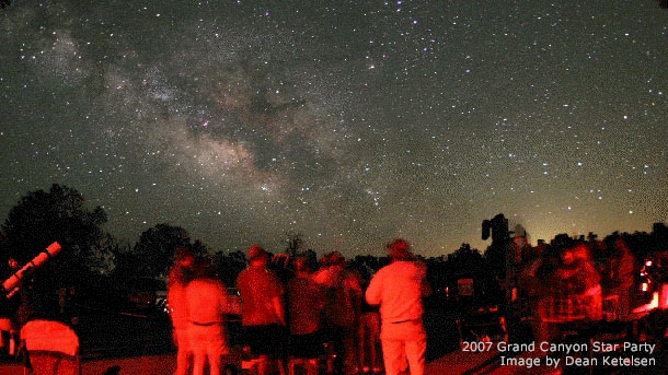 grand-canyon-star-party