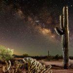 Arizona – den Sternen so nah