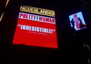 Broadway, Musical, Pretty Woman