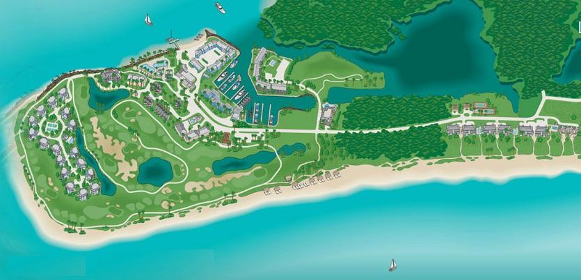 South Seas Island Resort Restaurant Captiva