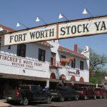 Texas – mehr als Cowboys und Country