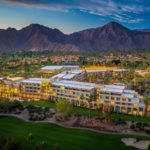 Übernachten in Palm Springs – das Hyatt Regency Indian Wells mit besonderen Wellnesskursen