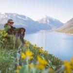 Oregon – ein außergewöhnliches Naturerlebnis