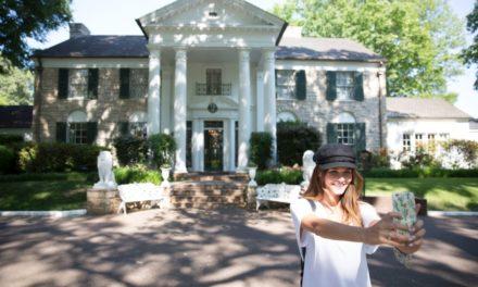 Von Beale Street bis Graceland: Memphis Highlights