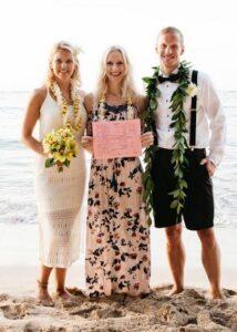 Heiraten Auf Sansibar Alles Infos Fur Eure Hochzeit