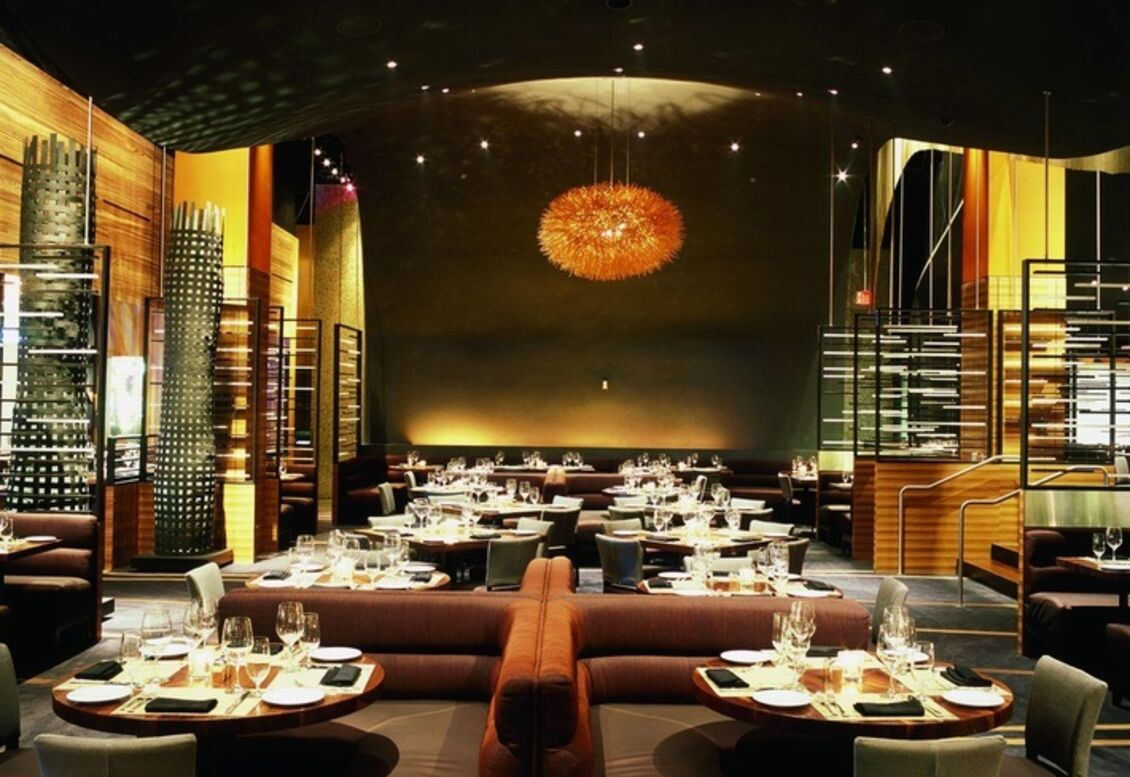 Mgm Grand Hotel Las Vegas Fairflight