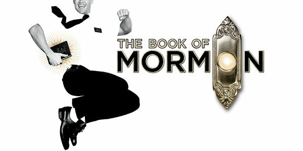 Book of Mormon_1